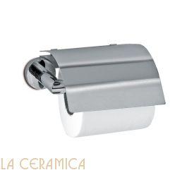 Держатель туалетной бумаги 3SC EUROPE EU06C