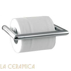 Держатель туалетной бумаги 3SC GUY&GUY+ GU06