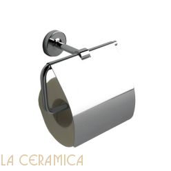 Держатель туалетной бумаги 3SC MINI&MINI FREE MI06C