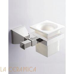 Cтакан для зубных щёток Etrusca Avanguarde 1271/53/ALA