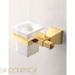 Cтакан для зубных щёток Etrusca Avanguarde 1271/55/ALA