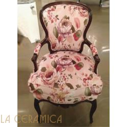 Кресло BMOVEL