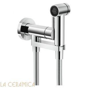 Гигиенический душ AV00600CR