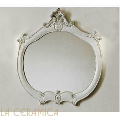 Зеркало Mobili di Castello 90*82
