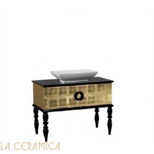 Мебель для ванной YPSILON