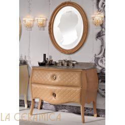 Комплект мебели для ванной YPSILON