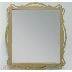 Зеркало 70*70