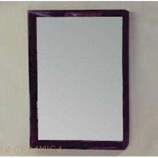 Зеркало 68*71