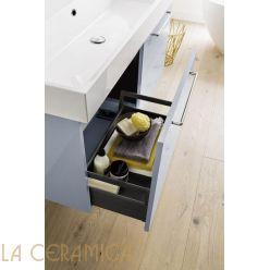 Комплект мебели для ванной ARBI Ho.Me #78