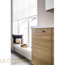 Комплект мебели для ванной ARBI Ho.Me #53