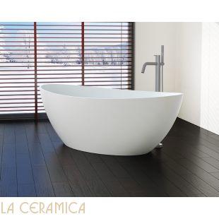 Ванна отдельностоящая Badeloft BW-03-XL