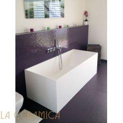 Ванна отдельностоящая Badeloft BW-06-L