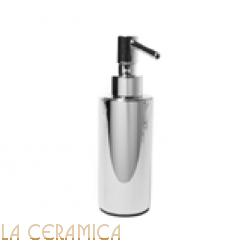 Дозатор для мыла Bongio ON 30027CR00