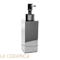 Дозатор для мыла Bongio LINE 43027CRDA
