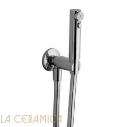 Гигиенический душ Bongio 70904AS00