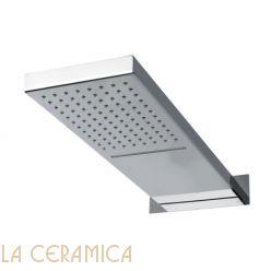 Верхний душ Bongio 00889CR02
