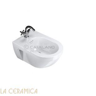 Биде Catalano Canova Royal 1BSCRN00