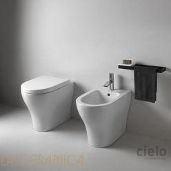 Биде Cielo Enjoy EJBI