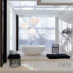 Ванна Cielo Le Giare LGBAT