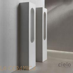Писсуар Cielo Urinals ORSL