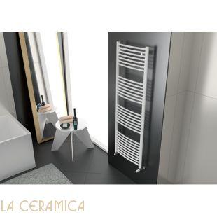 Полотенцесушитель электрический Cordivari Lisa 22 Electric Standard