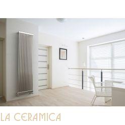 Радиатор Emmesteel Sirio RL043006VN