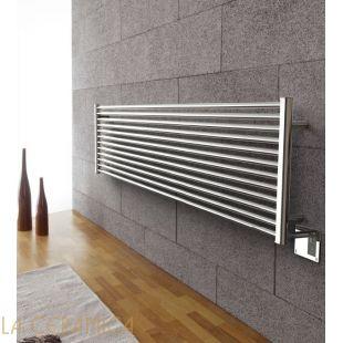 Радиатор Emmesteel Sirio RL043006ON