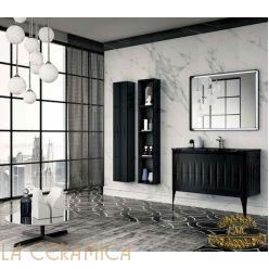 Комплект мебели для ванной Eurodesign Dubai 2