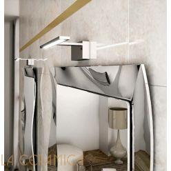 Комплект мебели для ванной Eurodesign Florence 2