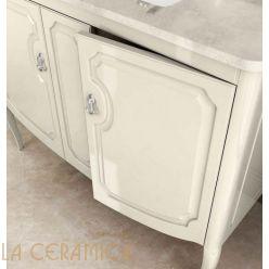 Комплект мебели для ванной Eurodesign Florence 5