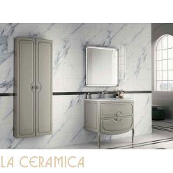 Комплект мебели для ванной Eurodesign Florence 6
