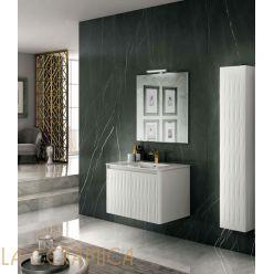 Комплект мебели для ванной Eurodesign Mumbai 1