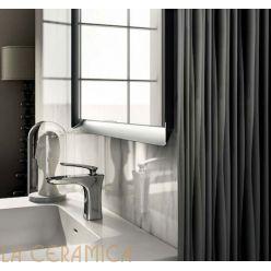 Комплект мебели для ванной Eurodesign Mumbai 6