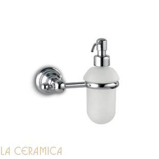 Дозатор для мыла FLAB Canova 341/D