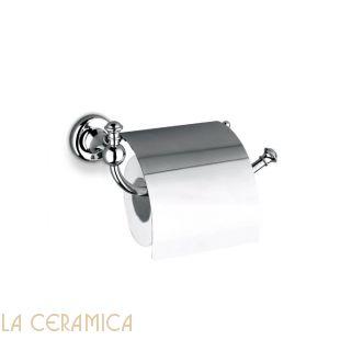 Держатель туалетной бумаги FLAB Luxe 174/P