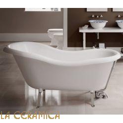 Ванна отдельностоящая Flaminia Evergreen EG171
