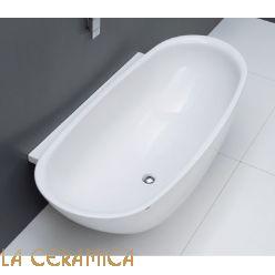 Ванна отдельностоящая Flaminia IO IO70