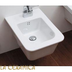 Биде Flaminia Volo VL218