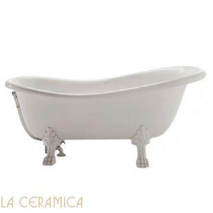 Ванна Globo Paestum PA100