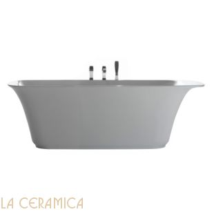 Ванна Globo Relais VA189BI