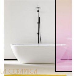 Ванна GSI Pura VAPR90