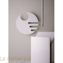 Радиатор Hotech Design EILEEN