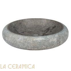 Умывальник каменный IMSO Infinito Fume