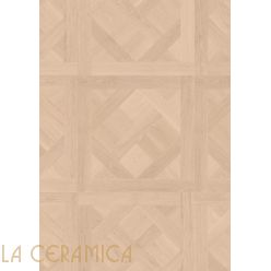 Ламинат Quick Step ARTE (Versailles White oiled)