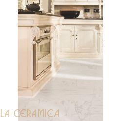 Ламинат Quick Step ARTE (Marble Carrara)