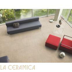 Ламинат Quick Step ARTE (Leather Tile light)