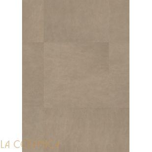 Ламинат Quick Step ARTE (Leather Tile dark)