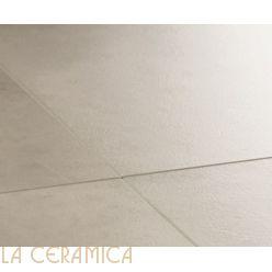 Ламинат Quick Step ARTE (Polished Concrete natural)