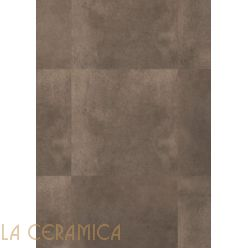 Ламинат Quick Step ARTE (Polished Concrete dark)