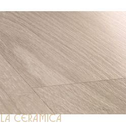 Ламинат Quick Step CLASSIC (Bleached white oak)